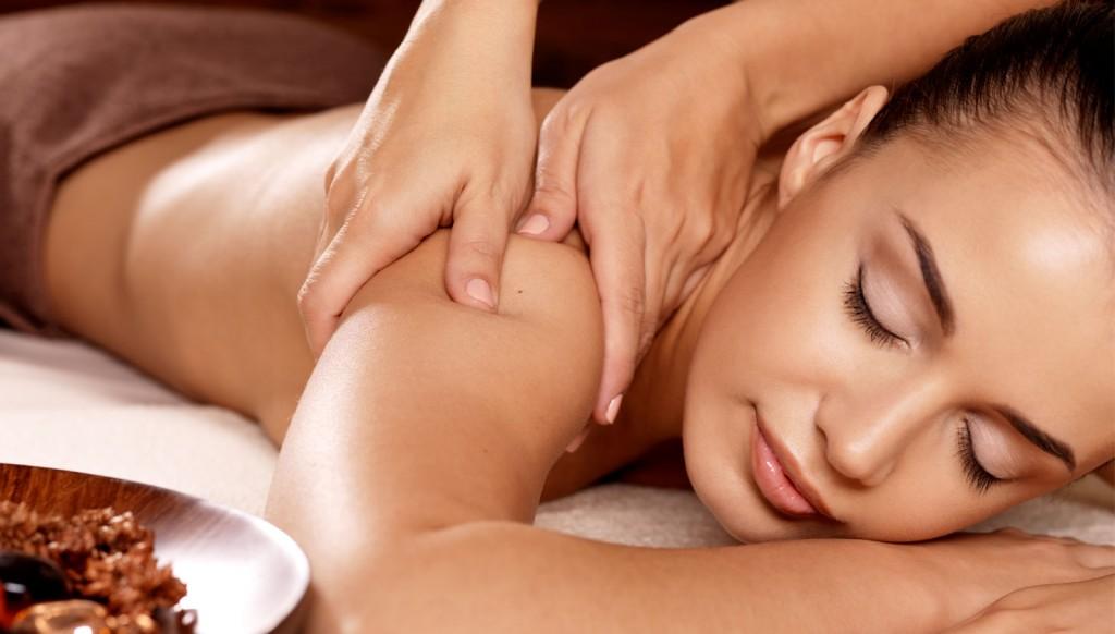 massage-III